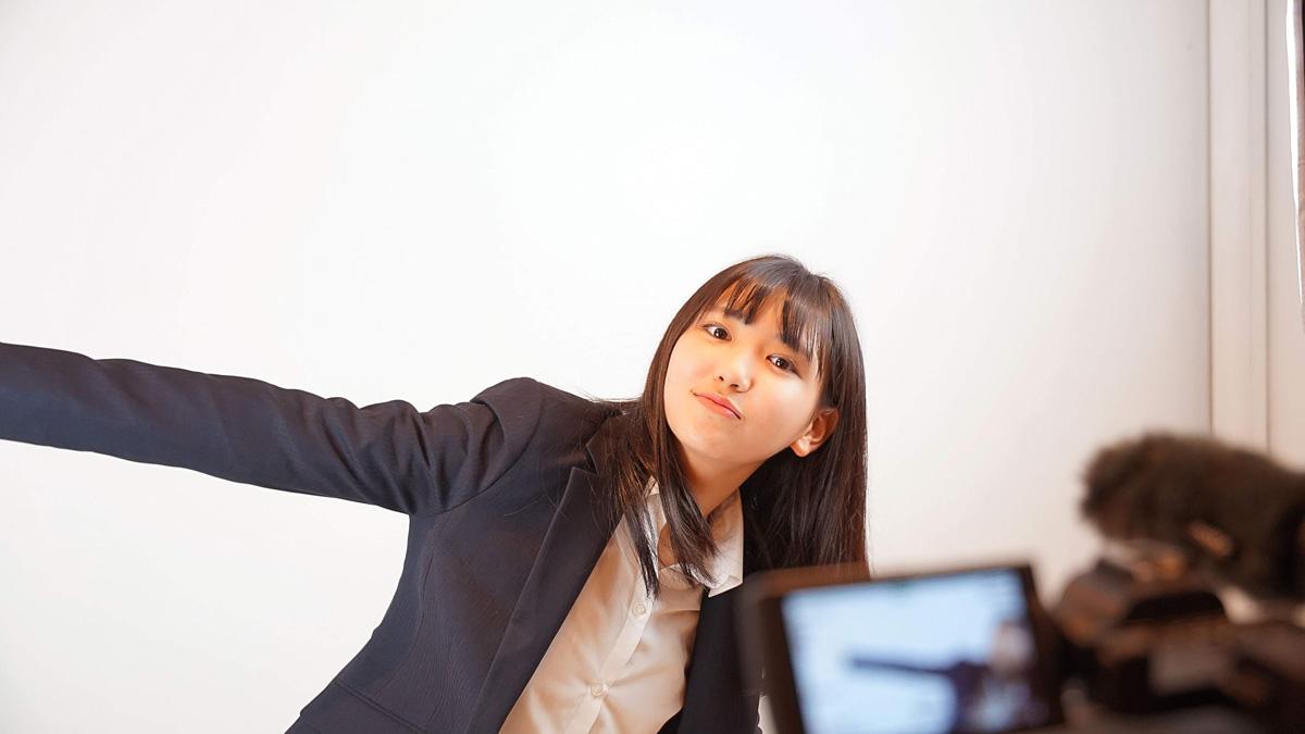 沢口愛華の画像 p1_35