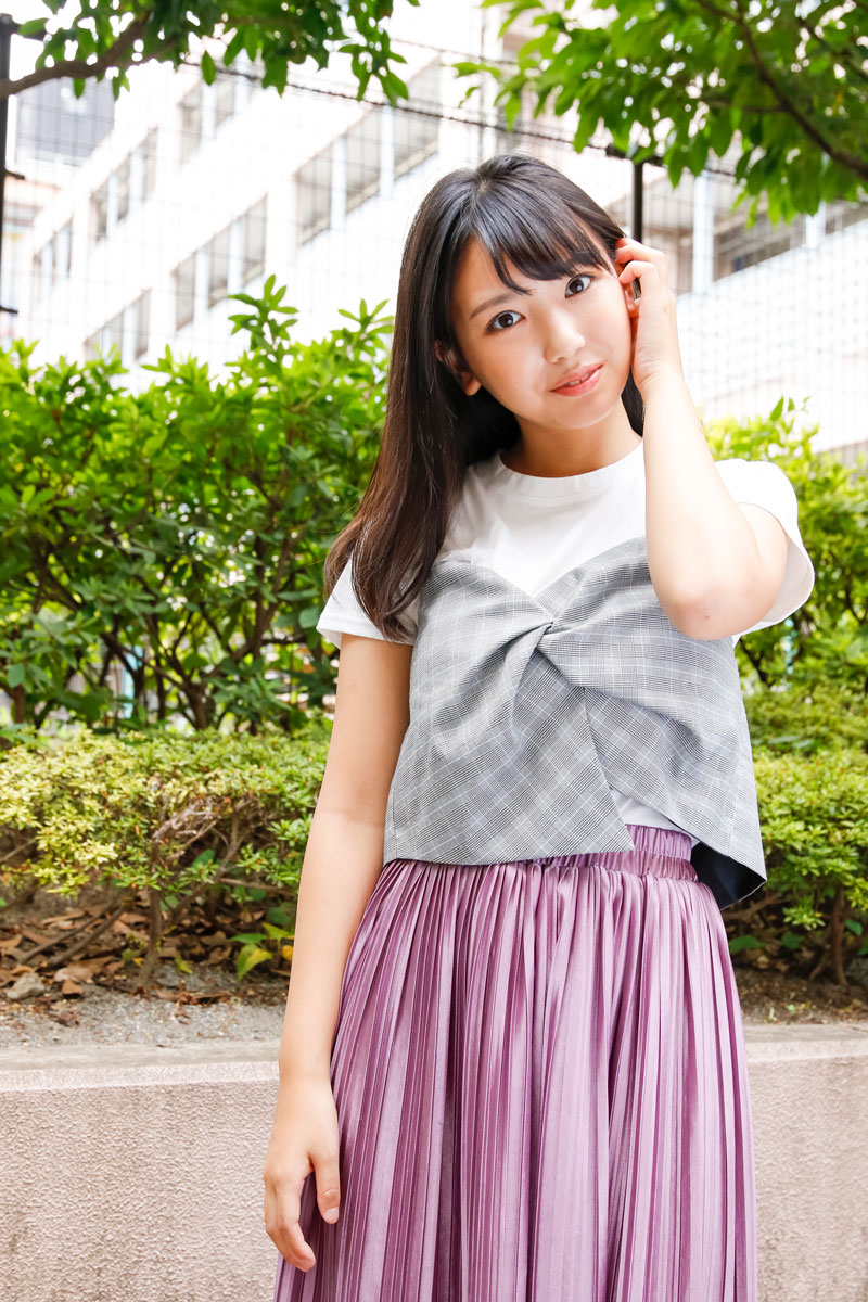 沢口愛華の画像 p1_36