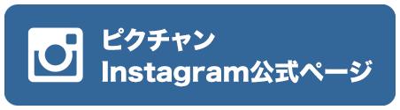 ピクチャンInstagram公式ページ